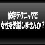 hp_25847.jpg